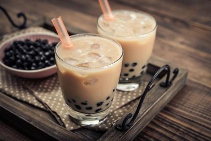 蕁麻疹搔癢難耐 少喝咖啡、奶茶等3飲品能改善?