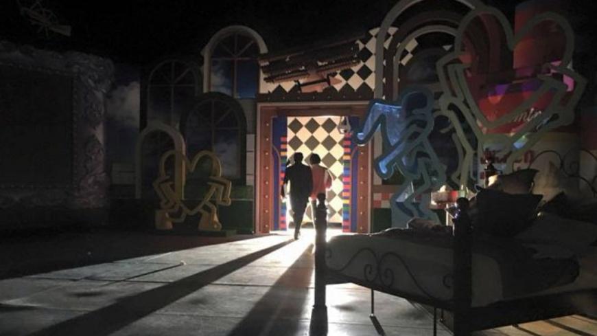 《康熙來了》在2016年停播,讓許多粉絲相當惋惜。圖/取自康熙來了臉書