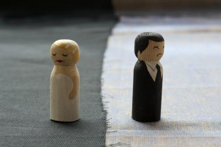 離婚時 關於扶養費妳一定要知道的6件事