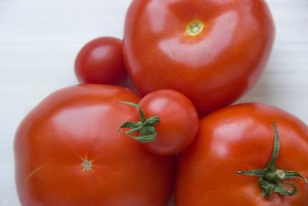 吃番茄能讓脂肪分解!這樣烹飪是關鍵