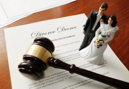 為了前男友而想離婚 她堅信這才是真愛...