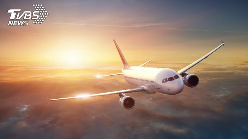 不只阿聯酋,還有許多航空都推出優惠。示意圖/TVBS