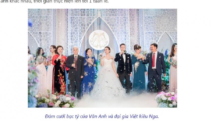 圖/翻攝自《eva.vn》