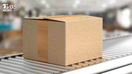 紙箱裝「爺爺頭顱」!70歲翁失蹤1年 孫女收包裹嚇壞