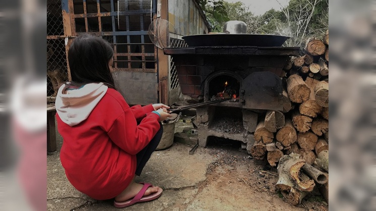 圖/中國信託慈善基金會提供