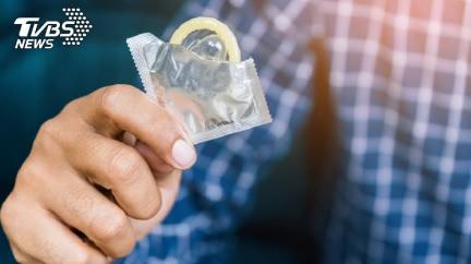 噁!回收32萬個二手保險套再賣 業者:洗乾淨就像新的