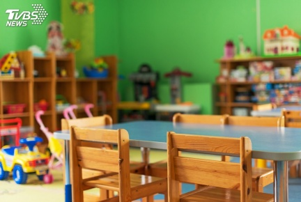 3歲女遭霸凌內褲染血…家長聽補償方案傻眼:有人敢嗎