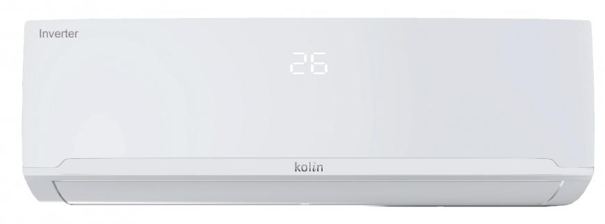 歌林品牌通過CSPF1級認證的全新03分離式冷暖變頻系列。 別等到高溫開機才知道冷氣壞掉  想換想修還要排隊