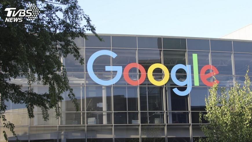 圖/TVBS Google語音助理對話錄音遭外洩 展開內部審查