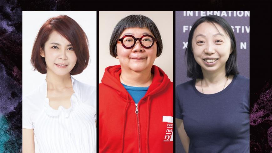 從產業角度看台灣電影未來