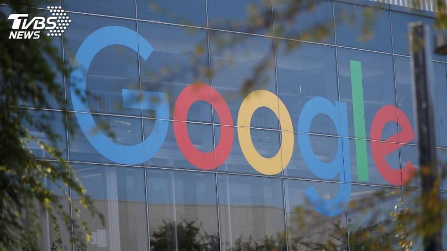 圖/TVBS YouTube侵犯兒童隱私 Google遭罰2億美元