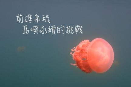 圖/TVBS 全球華文永續報導獎 TVBS入圍七項最多