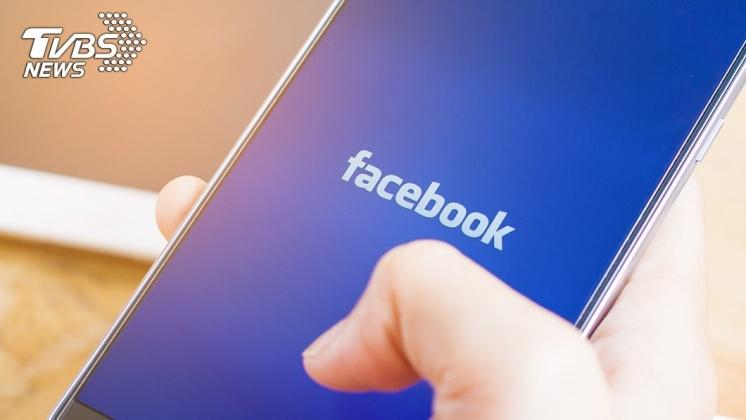 示意圖/TVBS 臉書收購新創公司 研發意念控制電腦