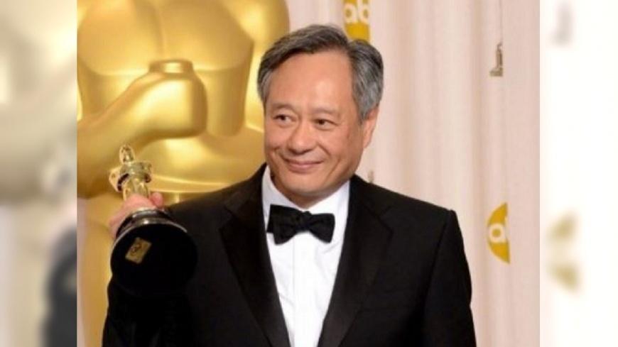 金馬獎主席李安將頒發「最佳劇情長片」。(圖/翻攝自新浪電影微博) 海外影人力挺星光熠熠 金馬獎5亮點引期待