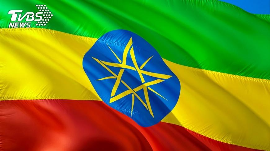 衣索比亞總理獲得2019年諾貝爾和平獎。示意圖/TVBS 諾貝爾和平獎 衣索比亞總理阿邁德獲獎