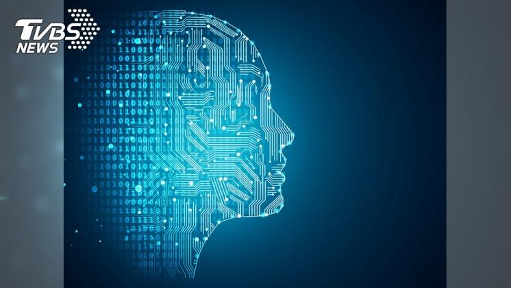專家指AI非萬靈丹。示意圖/TVBS AI非萬靈丹 專家:智慧城市衍生諸多疑慮