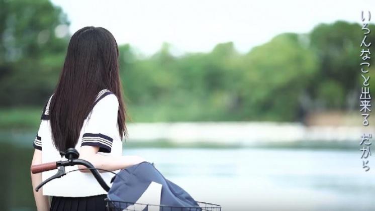 圖/翻攝自 日本マイクロソフト株式会社 公式チャンネル YouTube 虛擬商業時代來臨 AI技術滲透日民生活