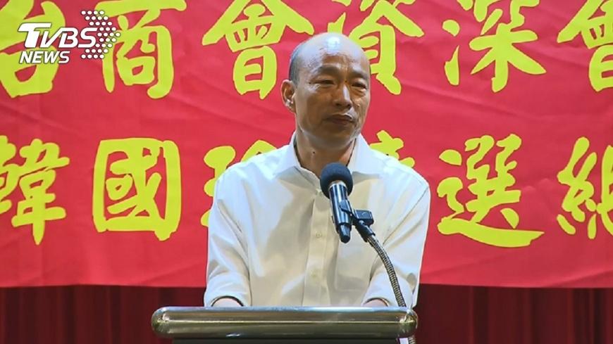 台師大教授林保淳指出,豪宅事件是民進黨打選戰的假議題。 【觀點】民進黨傲慢的「權貴」們