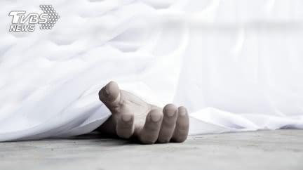 台南警與妻大吵後傳最後自拍失聯 兒破門睹屍崩潰