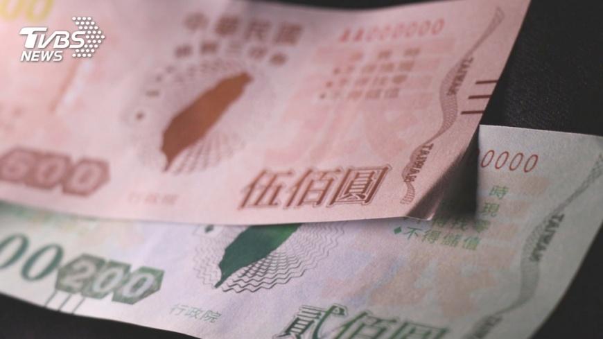 行政院政務委員唐鳳將在6月29日召開記者會親自說明三倍券事宜。(示意圖/TVBS) 三倍券7月上路 唐鳳6/29日上火線說明