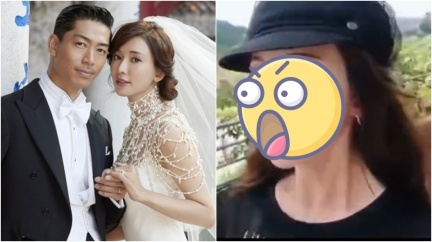 婚後1年林志玲「新樣貌」影片曝 網看傻:完全認不出