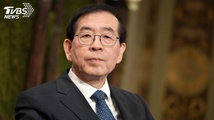 首爾市長留下遺言後失蹤 韓警:無法排除輕生可能