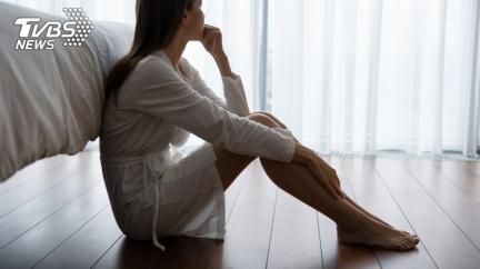 「罹癌切子宮」被婆婆譏:不是女人!她曝心酸結局