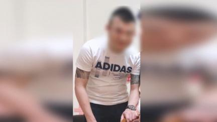 離奇!男遊墾丁失聯 赤腳陳屍草坪金鍊消失
