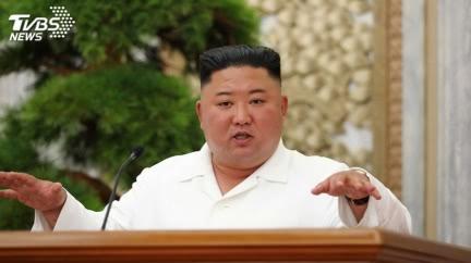 解決飢荒問題!北韓宣導人民吞減肥藥 金正恩建議吃烏龜