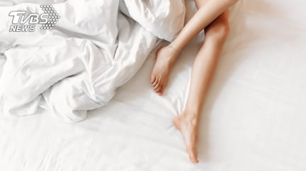 別墅5年沒住…追劇驚見「女主角躺床上」 屋主氣炸提告