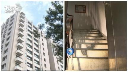 女想買電梯房圓夢 男友提「新屋換舊公寓」讓給準公婆