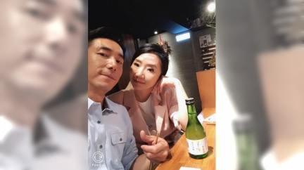 15年婚姻爆有「小三」 陶晶瑩:老公李李仁比較愛它