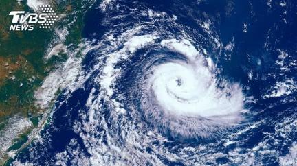 準備變天!此日起全台有雨 專家:颱風搖籃蠢蠢欲動