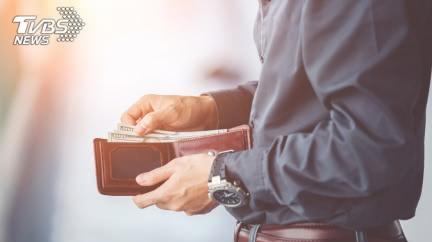 8月「5大新制」上路…秒懂台鐵訂票新規、租金補貼