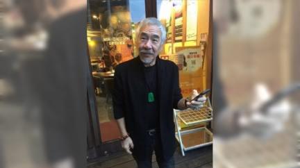 歌王「可樂當水喝」罹糖尿病 1個月暴瘦10KG成紙片人