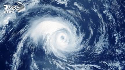 8月連生4颱!專家認「颱風爆發期」曝趨勢:接近家門口