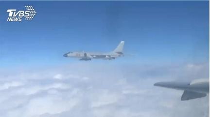 美正式售台66架F-16V 外媒:勢必激怒北京