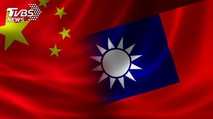 揚言「首戰即終戰」!央視:在台灣上空演習不無可能