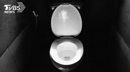 夫悶死熟睡妻「碎屍沖馬桶」 住戶急搬家…僅剩2戶亮燈