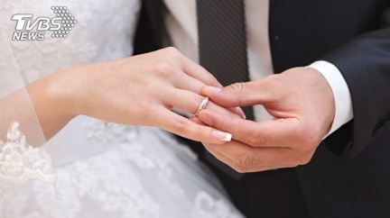 要男友做到「10條件」奔四女才肯嫁 網傻:妳別想了