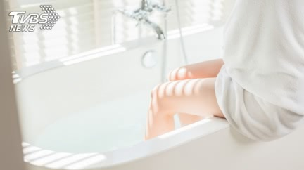 新婚妻閨密讓他「凍未條」 潛宿舍裝針孔偷窺洗澡