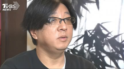 袁惟仁驚傳跌倒入院 「昏迷指數6」未脫險兒子發聲