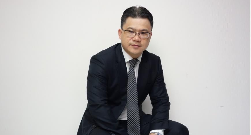 【財經怪教授-謝晨彥專欄】資產配置:認識市場風險,透過ETF獲利