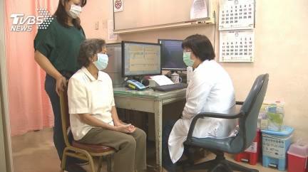 50歲後注意身體警訊 否則大腦萎縮這疾病找上門!