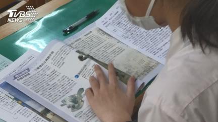 5千年中國史6節課教完 日本侵略變成「計畫移民」