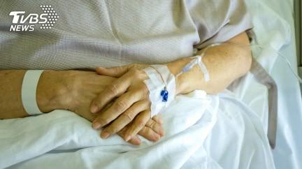 苦媳長腫瘤住院…嘸人煮3餐 婆婆秒變臉「真強切不掉」
