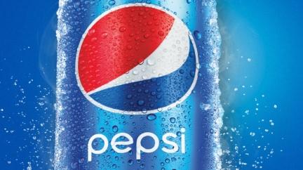 疫情壓力大失眠 可樂大廠推「助眠飲料」