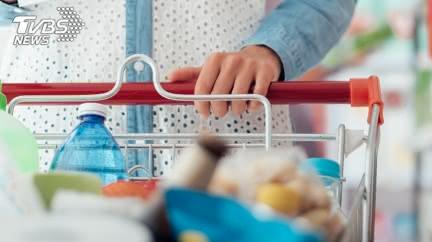 逛全聯驚見「神級醬油」買1送1 婆媽被燒到秒搶