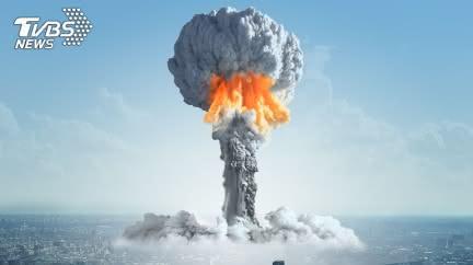 比核彈更致命武器? 網激推4字:成本更低更有效