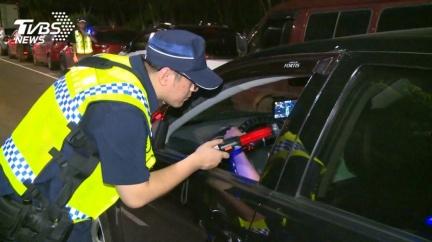 沒有違規卻被警察攔檢 如果覺得不合理該怎麼做?